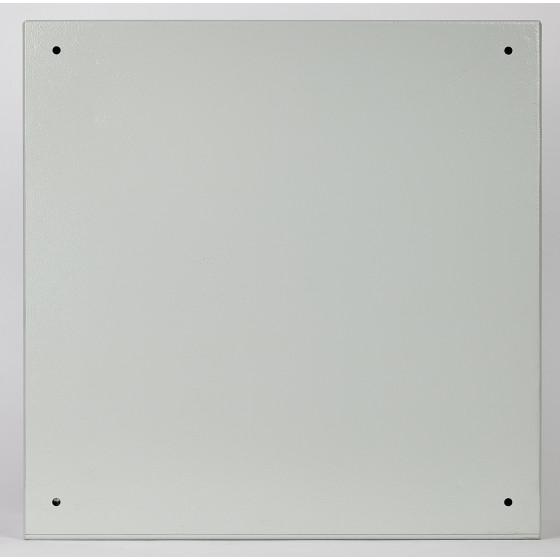 ЭРА ЩМП-4.4.1-0 76 УХЛЗ IP31 (400х400х155) (30)