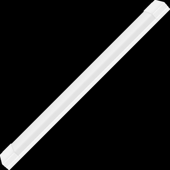 SPO-531-0-40K-036 ЭРА Светильник светодиодный линейный IP20 36Вт 3200Лм 4000К 1200мм опал (20/480)