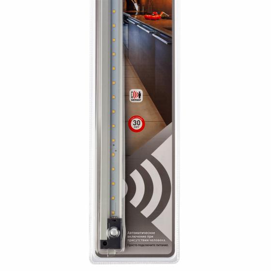 ЭРА Модульный светильник LM-5-840-P1 (20/320)