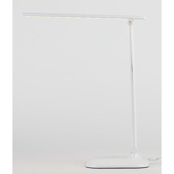ЭРА наст.светильник NLED-462-10W-W (22/264)