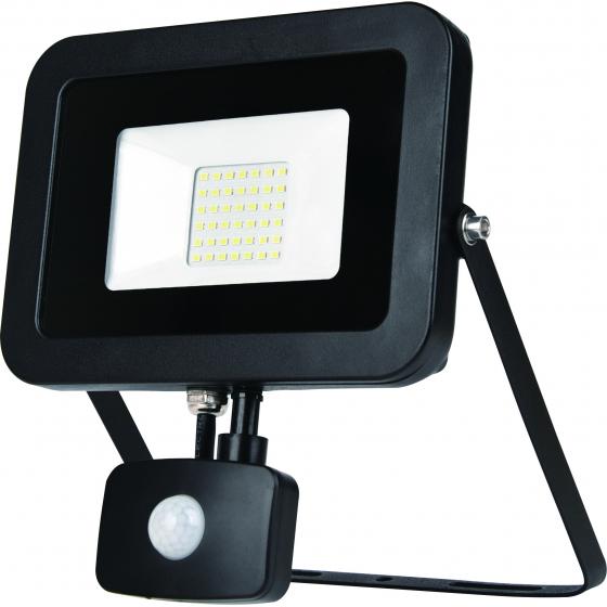 Диодные прожектора для наружного освещения - Все об