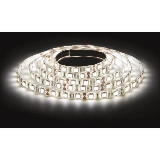 ЭРА Лента светодиодная LS5050-14,4-60-12-2700K-IP65-1 year-5m (50/2400)