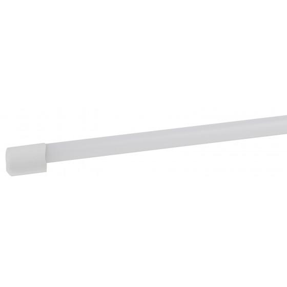 LLED-03-18W-6500-W ЭРА Линейный светодиодный светильник  18Вт 6500К L1200мм разъем С7 (20/40/720)
