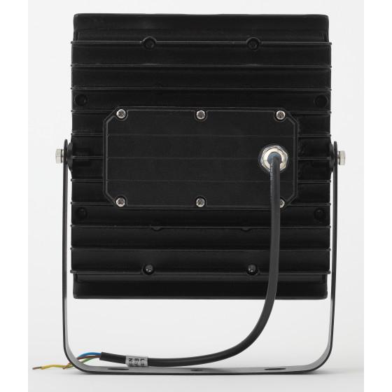 Прожектор светодиодный уличный ЭРА  LPR-200-6500K-M SMD PRO 200Вт 6500K 18000Лм 499х370