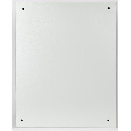 ЭРА ЩМП-2-0  76  УХЛЗ IP31  (500х400х220) (21)
