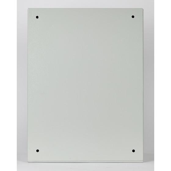 ЭРА ЩМП-1-0 76 УХЛ3 IP31 (400х300х220) (30)