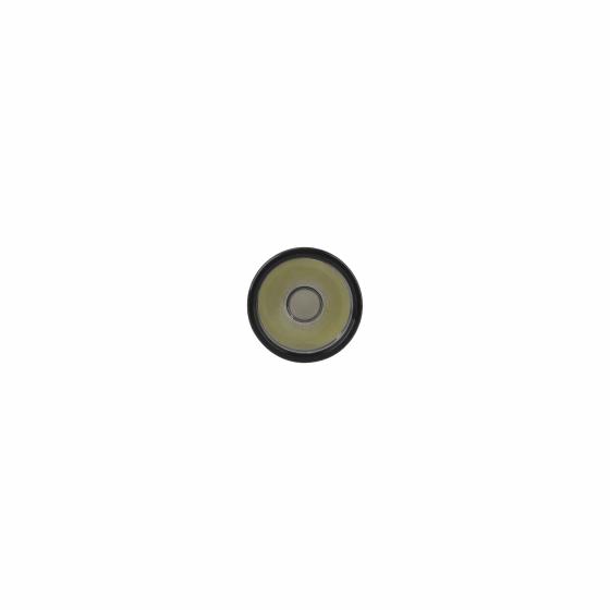MB-505 Фонарь ЭРА универс. Купер [3Вт, алюм, 3 режима, коллиматор, 3хААА, бл] (10/60/1080)