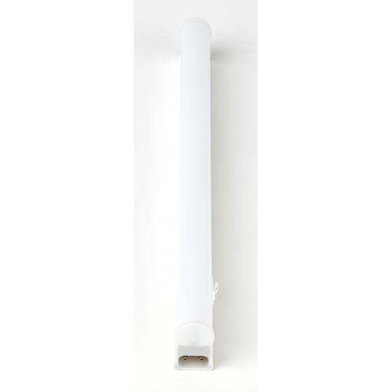LLED-01-16W-6500-W ЭРА Линейный светодиодный светильник с выключателем  16Вт 6500К L1172мм (25/800)