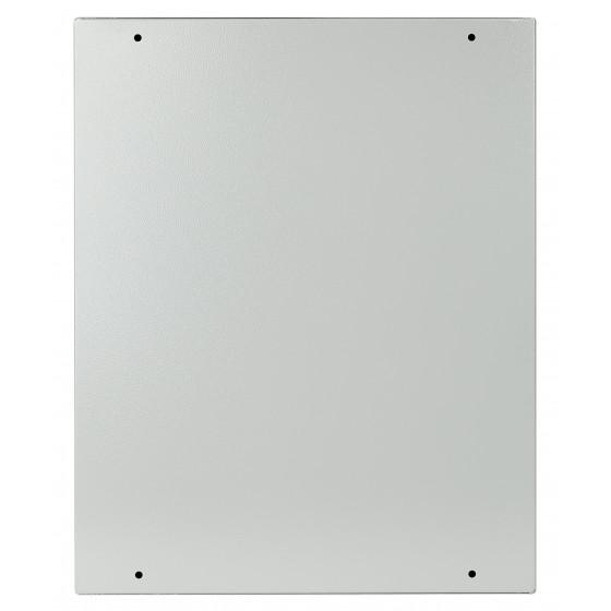 ЭРА ЩМП-2-0 76 У2 IP54 (500х400х220) (21)