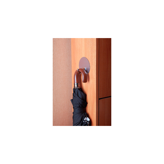 СИЛА Крючок хром. на силикон. крепл. 10 O, СЕРЕБРО, до 2,5 кг. СПЕЦ [SSH10-R1S-12] (12/144/1728)