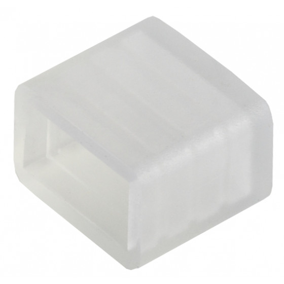 ЭРА Заглушка для ленты LS-cap-220-5050 (5/5000/60000)