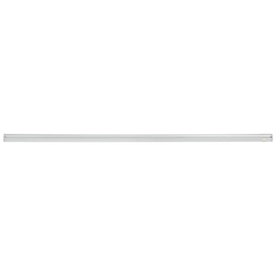 ЭРА LLED-05-T5-FITO-18W-W линейный LED светильник ФИТО (25/525)