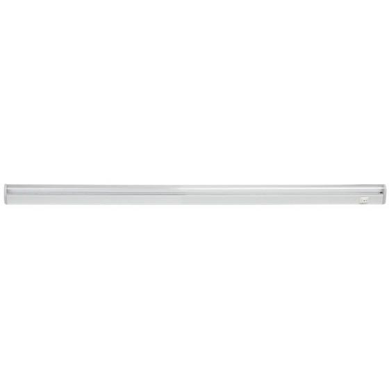 ЭРА LLED-05-T5-FITO-9W-W линейный LED светильник ФИТО (25/1050)