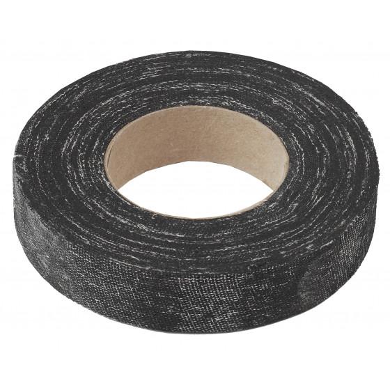 ЭРА Лента изоляционная прорезиненная  Х/Б 150 г  20мм/350мкм (60/2880)