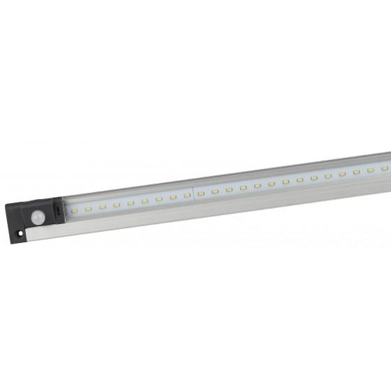 Купить светодиодный прожектор 100 Вт - цена на уличный