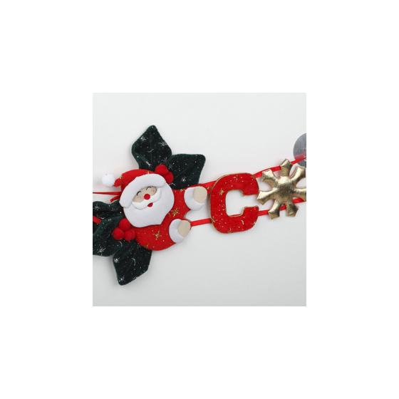 СИЛА Крючки на силикон. крепл. 5 O, СЕРЕБРО, до 1 кг, 4 шт. [SH5-R4S-24] (24/288/2304)