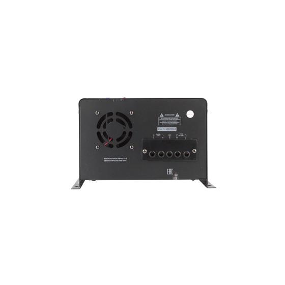 СННТ-10000-Ц ЭРА Стабилизатор напряжения настенный, ц.д., 140-260В/220/В, 10000ВА (20)