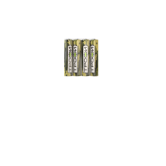 Трофи R03-4S Классика (60/1200/72000)