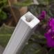 ЭРА Линейный светильник полного спектра FITO-9W-T5-Ra90 (40/1400)