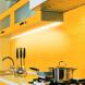 ЭРА Модульный светильник LM-5-840-A1-addl (20/320)