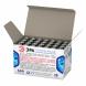 ЭРА LR03-28 box (28/1120/44800)