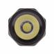 AA-501 Фонарь ЭРА авто [0,5Вт, алюм, NiMH аккум, зарядка 12В, бл] (20/100/2400)