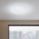 """Светильник потолочный светодиодный ЭРА Классик без ДУ SPB-6 """"Сюзи"""" 12-4K 12Вт 4000K 960Лм"""