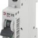 Автоматический выключатель ЭРА PRO NO-902-243 ВА47-63 1Р 32А 6 кА кривая B