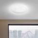 """Светильник потолочный светодиодный ЭРА Классик без ДУ SPB-6 """"Сюзи"""" 24-4K 24Вт 4000K 1850Лм"""