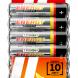 Трофи LR03-10BL (100/800/40000)