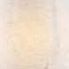 Бра светильник Rivoli Buono 2048-401 настенный 1 х Е14 40 Вт классика