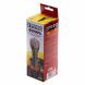 TA11 Фонарь Трофи Акку 4V1Ah, 2в1, 1Вт+10SMD, карт (20/80/480)