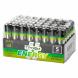 Трофи LR03-40 bulk ECO (40/960/38400)