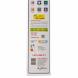 ЭРА Модульный светильник LM-10,5-840-P1 (10/180)