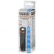 TP1W Фонарь Трофи 1W LED, регулируемый фокус, пластик, 3xAAA, карт (60/240/4320)