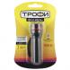 TM3W-BL Фонарь Трофи 1x3W LED, колим.линза, алюм (24/144/1296)