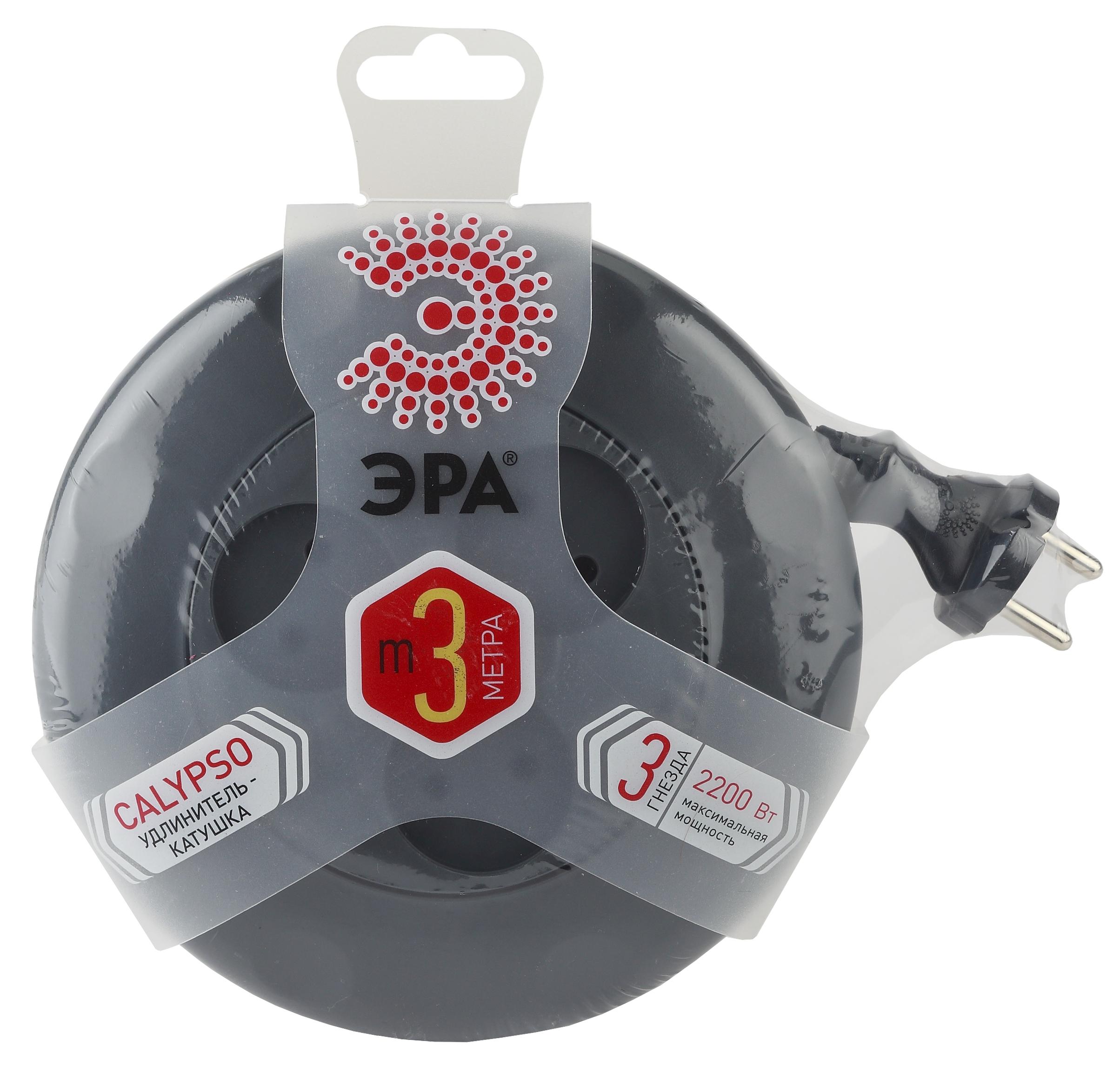 Серия из десяти черных рулетка эпицентр игровые автоматы